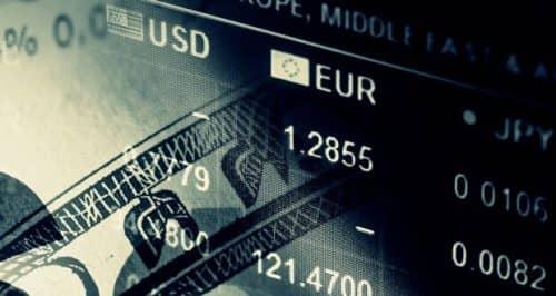 Инвестирование в памм счета перезагрузка