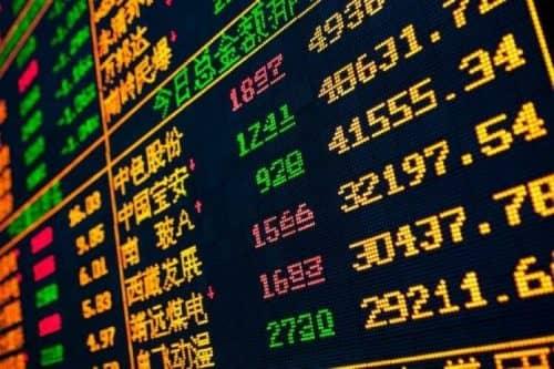 Торговля на форекс учебник вывод биткоинов на exmo