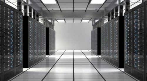 Лучший рейтинг vps серверов для Форекс